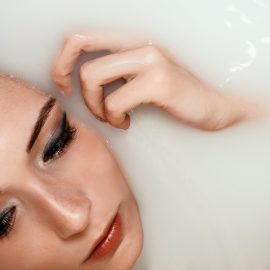 Lactating But Single: Dream Interpretation