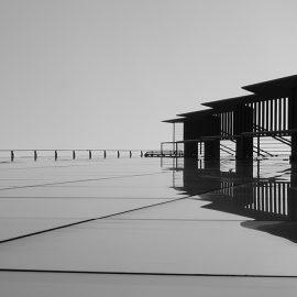 Water Over The Bridge: Dream Interpretation