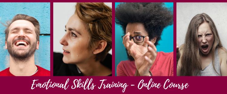 Emotional Skills Training